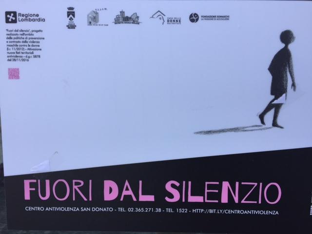 Avv. Nicoletta Parvis – 26-28.03.2019 Giornate di formazione sulla violenza di genere per Assistenti Sociali della Lombardia